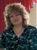 Карайкоза Н.В.